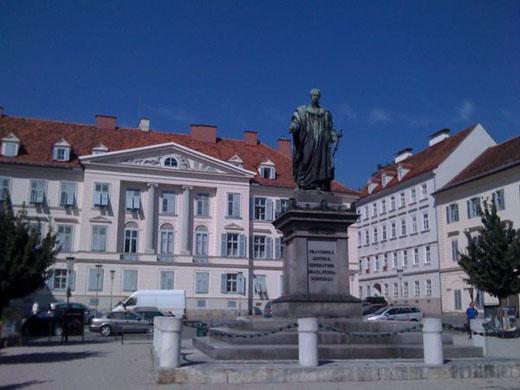Graz3