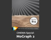 Updated MoGraph online Tutorials