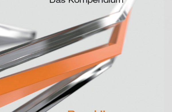 CINEMA 4D,Das Kompendium, Band 2